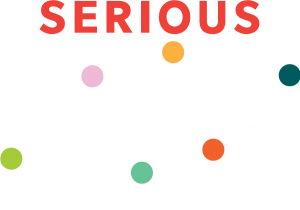 Serious Play: Design in Midcentury America
