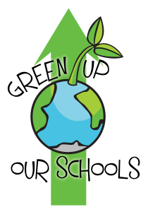 Green Up Our Schools Programming Partners